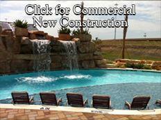 Click here for Commercial New Construction