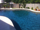 Remodeled Pools Photo Gallery Paradise Pool Plastering