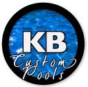 KB Custom Pools