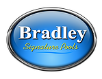Bradley Signature Pools