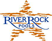 River Rock Pools